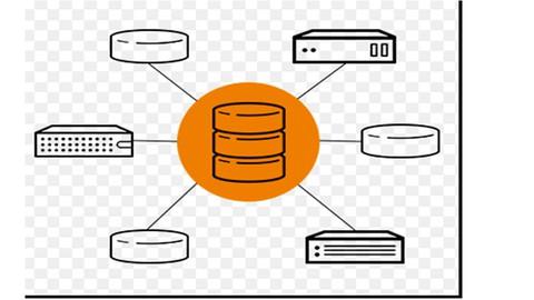 Sistemas Inteligentes de Storage: Conceitos e Prática