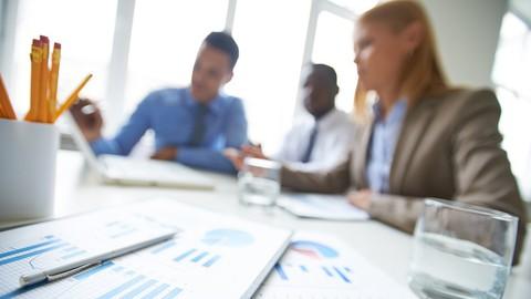Curso de Excel 2019 e 365 para Qualificação Profissional