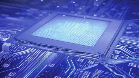 PW0-270 Certified Wireless Analysis Professional (CWAP) Exam