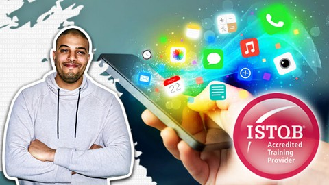 ISTQB Mobile Application Tester Sample Exams