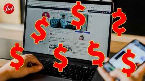 Mengoptimalkan Facebook untuk Bisnis (Cocok Bagi Siapapun!)