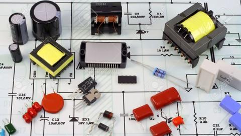Basics of Electronics | Transformers, Diodes & Transistors