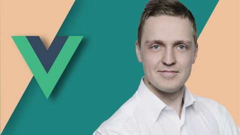 Vue and Vuex - Building Real Project From Scratch