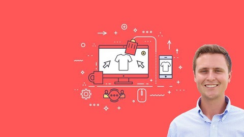How To Start a T-Shirt Business Online Without Paid Ads