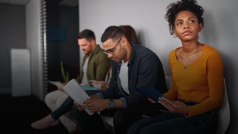 Réussir son entretien d'embauche à l'ère du DevOps