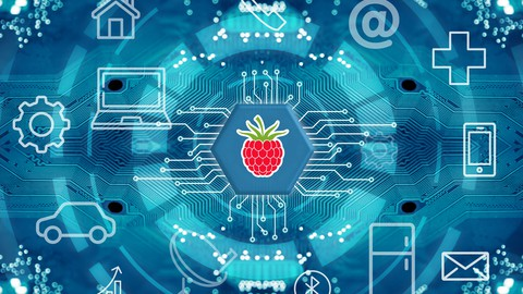 Build An Experimental Projects In IOT Using Python And Java