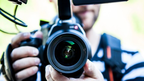 How to Create Marketing Videos on Your Smartphone or Laptop