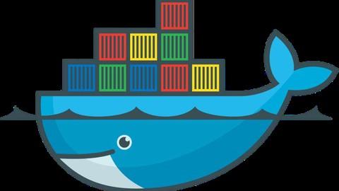 Les bases du Docker