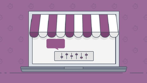 WordPress & WooCommerce Course: Complete Step By Step Guide