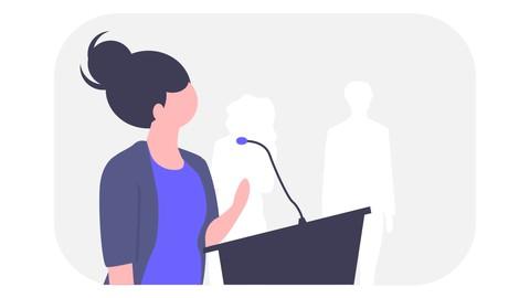 Speech Recognition in SwiftUI, iOS Core Data : Speech Todo