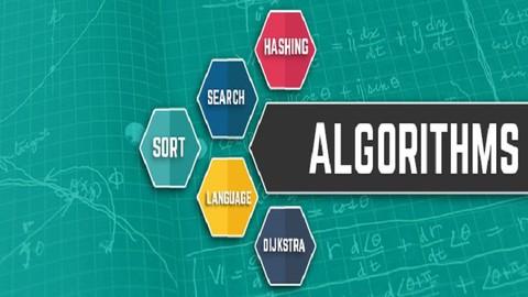 Algorithms | الخوارزميات في البرمجة من الألف إلى الياء