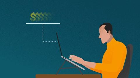 Dicas Para Trabalhar Home Office - Informática Básica