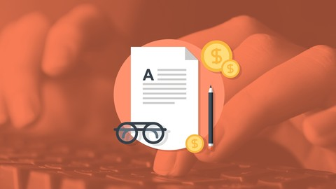 How To Make a Living Writing Articles - Make Money Online
