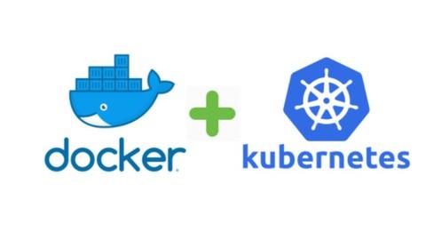 Docker : Docker A-Z+Kubernetes Basics-HandsOn -DevOps(2021)