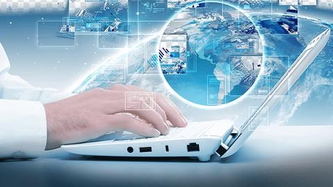 300-115 Implementing Regulation Cisco IP Networks Exam