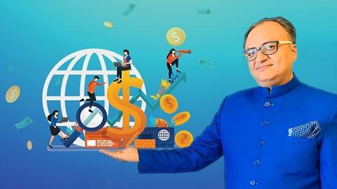 پاکستان میں ہر آدمی75,000روپے ماہانہ کیسے کما سکتا ہے ؟