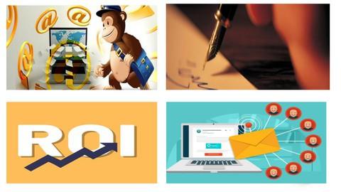 """Comment écrire 1 """"best seller"""" email marketing"""