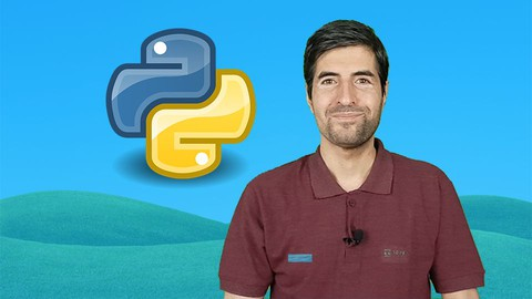 Easy Python for Absolute Beginners