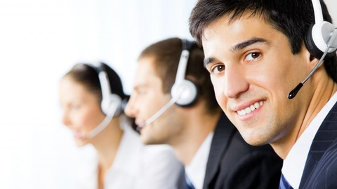Customer Service Satisfaction Excellence Tips