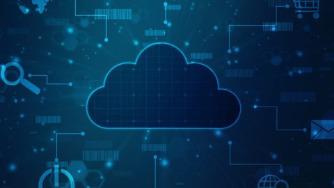 CV1-003: CompTIA Cloud+