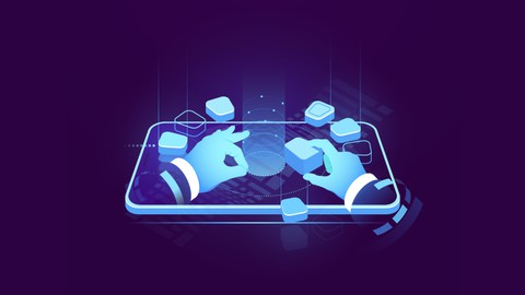 Membuat Aplikasi iOS dengan Mudah  SWIFT & Xcode - Seri  II