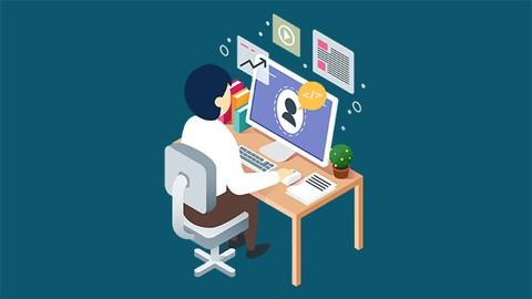 دورة الربح من انشاء وعمل التطبيقات بدون برمجة والربح منها