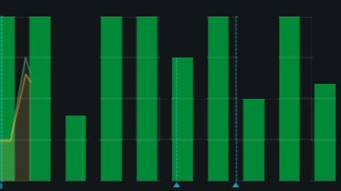 Visualize Data Using Grafana