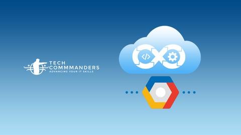 Google Cloud Professional DevOps Engineer Practice Quizzes
