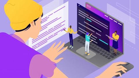 零基础学Web前端系列(一)HTML实战入门视频教程