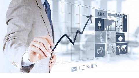 L'investissement  de long terme en Bourse  (Actions)