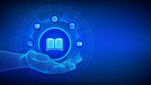 A00-212 SAS Advanced Programming Certified Practice Exam