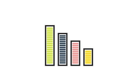 Описательная статистика для оптимизации (тема: HR-аналитика)