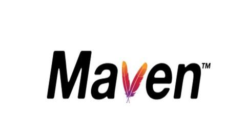 Apache Maven Tutorial : Manage Java Dependencies Like a Pro