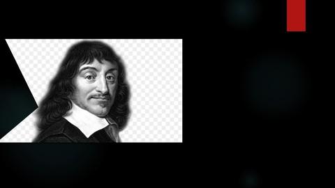 Philosophy of Descartes