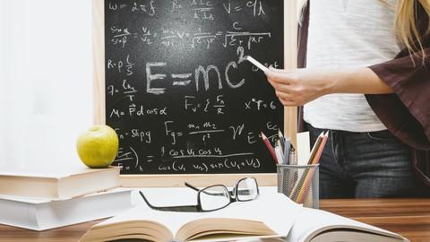 How to Memorize Maths/physics Formulas & passing Physics