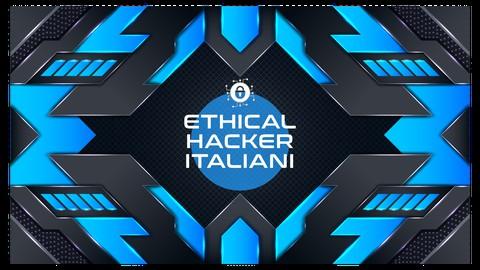 Cloud Security per Ethical Hacker & Esperti in Sicurezza!