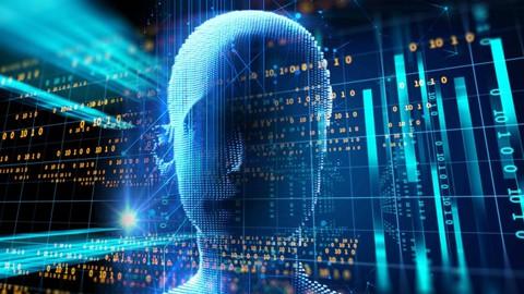 AI-900, AI-100: Microsoft Azure AI