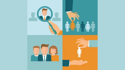 Aprenda a contratar a pessoa certa para o lugar certo