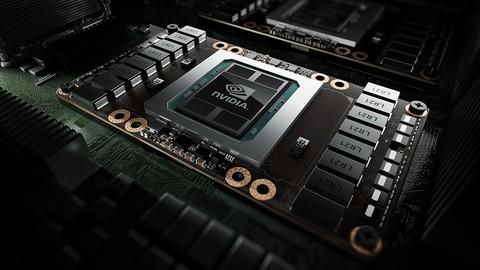 Arquitetura e Programação de GPUs