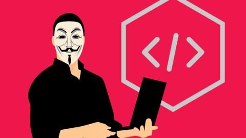 Seguridad en Linux: Conexiones SSH y cifrado con GPG