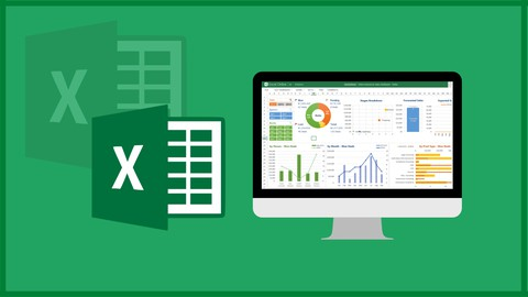Microsoft Excel desde cero : Tablas, Gráficos y Ejercicios