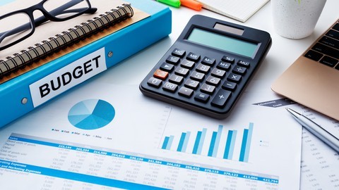 كورس التخطيط المالي