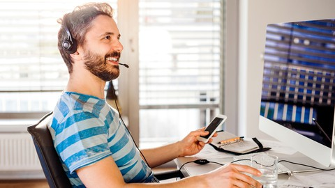 Télétravail : Travailler efficacement depuis la maison