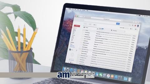 macOS Manual For Beginners