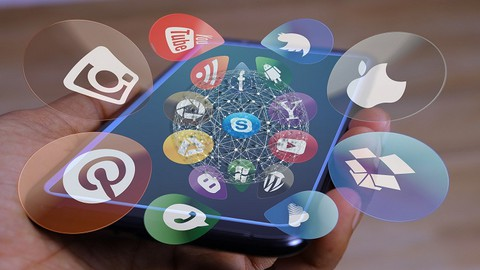 Complete App Marketing Course and ASO Masterclass .