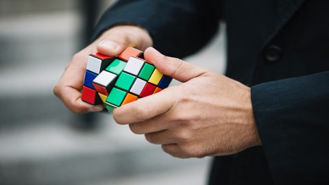 Problem Solving Skills for Managers