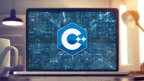 Pass Your Coding Interview Efficiently With C++