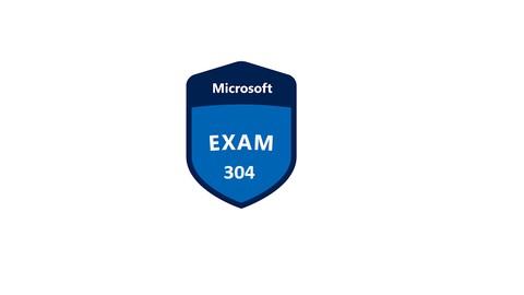 Exam AZ-304: Microsoft Azure Architect Design - PracticeTest