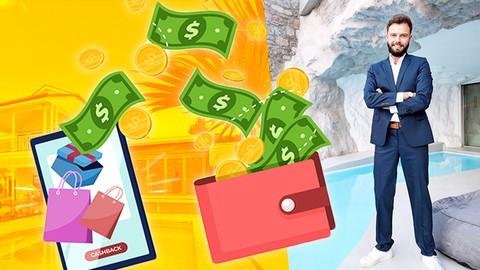 Gagner de l'argent sur internet ou en ligne - 10 Méthodes