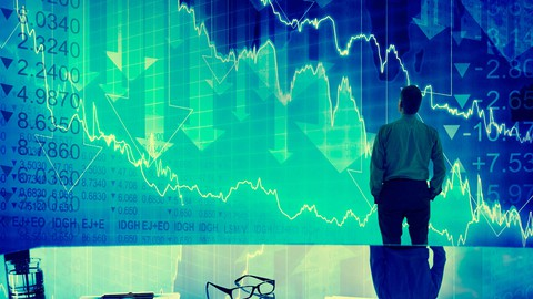 Investindo em  Binarias e ganhando em Dólar